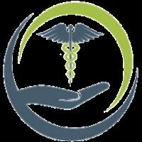 Care Multispeciality & ICU Vadodara | Catalyst Software