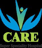 Care Hospital Vadodara | Catalyst Software