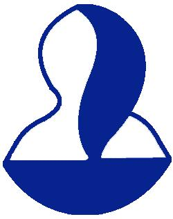 Deepak Foundation Nandesari, Vadodara | Catalyst Software
