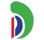 Devarsh Hospital Hospital Vadodara | Catalyst Software