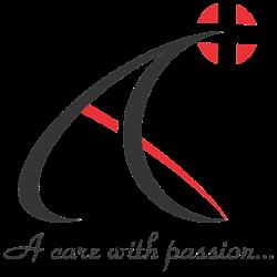 Dr Kumar's Clinic Vadodara | Catalyst Software