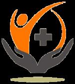 Kalol Hospital Vadodara | Catalyst Software