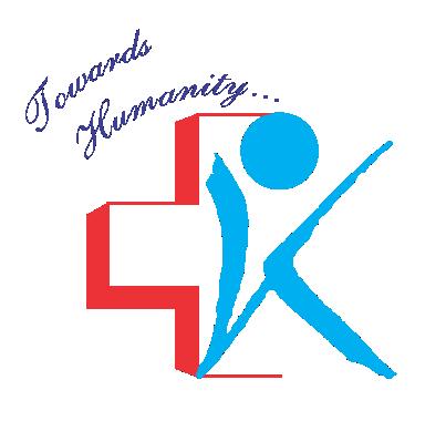 Kamubala Hospital | Catalyst Software