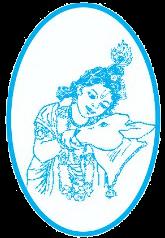 Krishna Hosiptal Vadodara | Catalyst Software