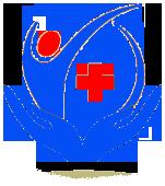Life Care Hospital Halol | Catalyst Software