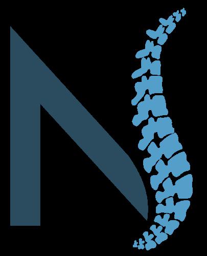 Narayan Spine Hospital Vadodara | Catalyst Software