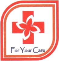 Radha Hospital, Soma Talav Vadodara | Catalyst Software