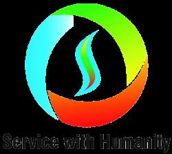 Sankalp Hospital Vadodara | Catalyst Software