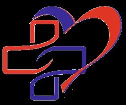 Shree Neelkanth Multi Speciality Hospital Vadodara | Catalyst Software