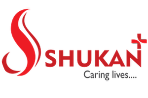 Shukan Multi Speciality Hospital & Trauma Center Vadodara | Catalyst Software