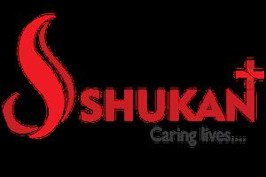 Shukan Multi Speciality Hospital & Trauma Center Vadodara | Catalyst Software