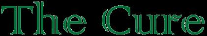The Cure Urology Hospital Vadodara | Catalyst Software