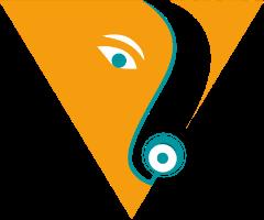 Vighnahara Hospital Ankleshwar | Bharuch | Catalyst Software