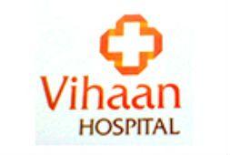 Vihaan Hospital Vadodara | Catalyst Software