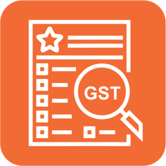 Catalyst Software Modules - Gst Compliance